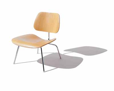 Herman Miller Eames Molded Plywood Lounge Chair With Metal Base And Legs    Authorized Retailer And Warranty Service Center   Eames, Eames Metal Base,  ...
