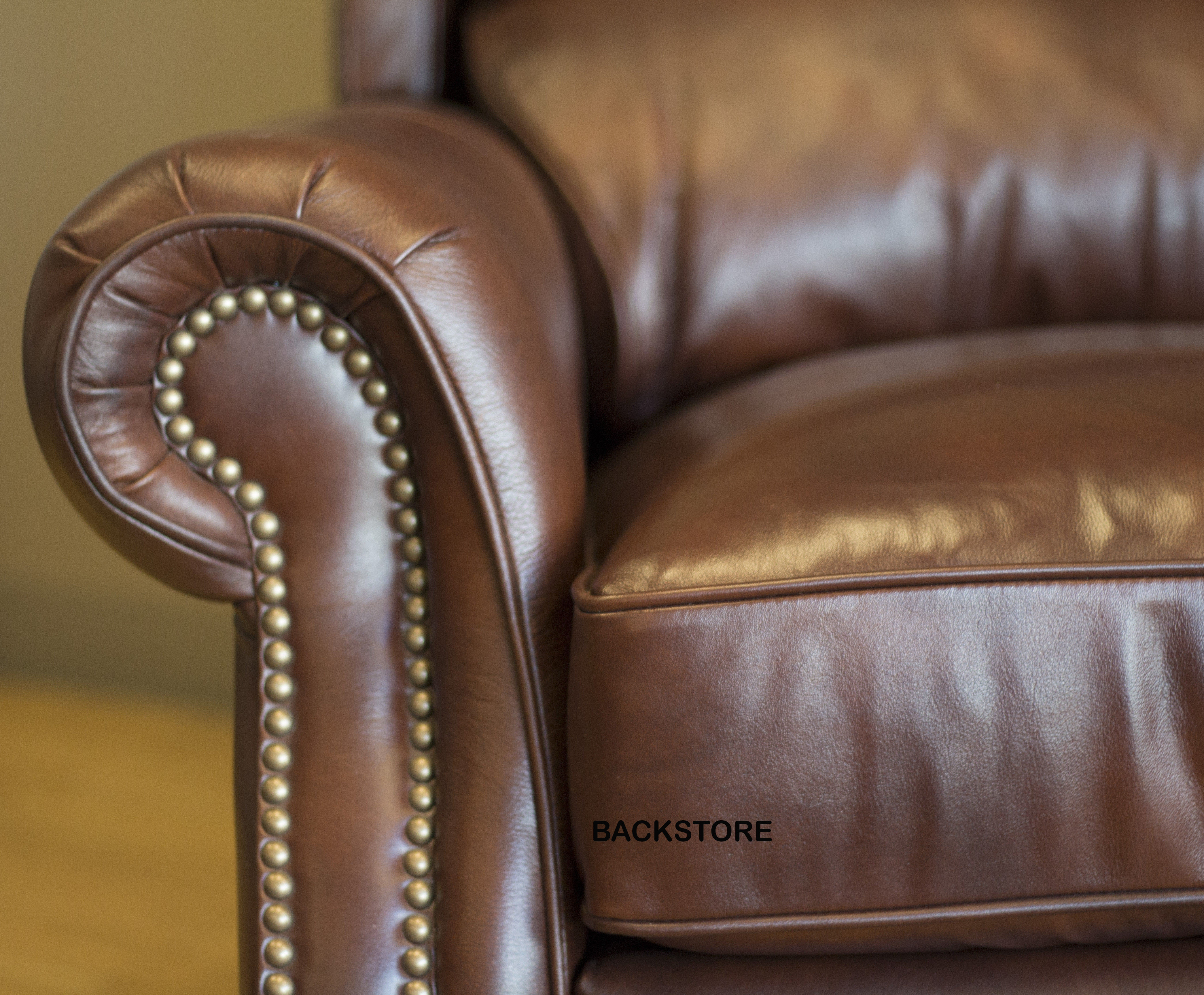 Barcalounger Leather Sofa Images Recliner