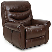 Barcalounger Dandridge II Recliner Chair