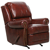 Barcalounger Regency II Recliner Chair
