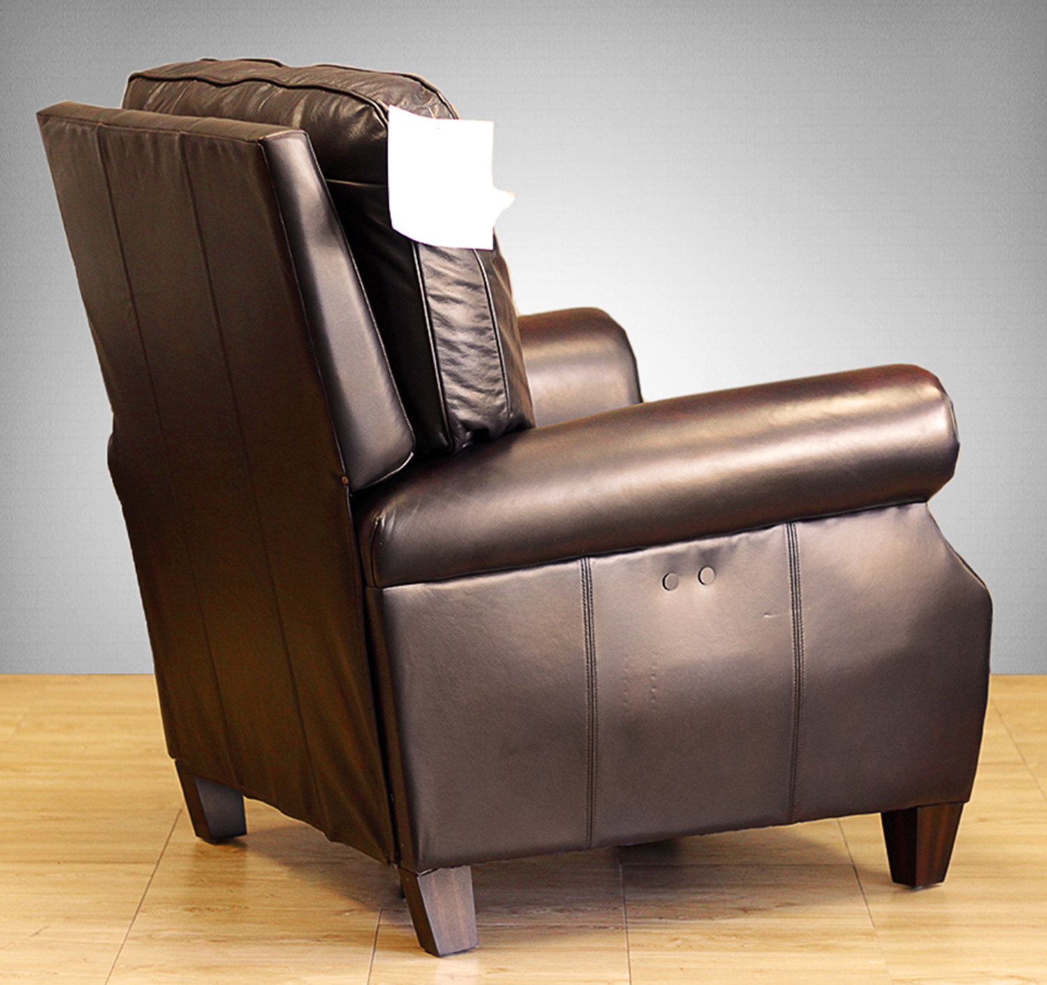 28 reclining wingback chairs sale reclining wingback chair