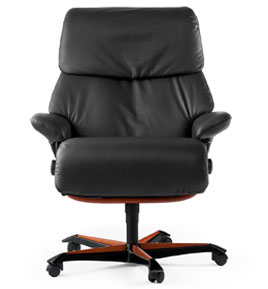 Stressless Dream Office Desk Chair