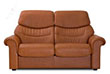 Stressless Sofa and LoveSeat
