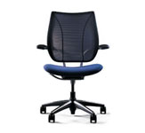 HumanScale LibertyTask Home Office Desk Chair