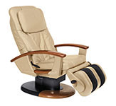 Human Touch Products Perfect Zero Gravity Recliner Chair