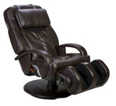 HT-7120 Massage Chair Recliner by Human Touch