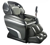 Osaki OS-3D Pro Dreamer Massage Chair Recliner