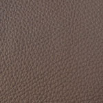 Stressless Royalin Dark Brown Leather Swatch