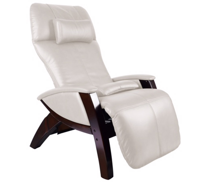 Massage chairs costco portable massage chair costco for True touch massage experience luxury spa chair