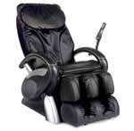 Cozzia 16020 Feel Good Massage Chair Recliner