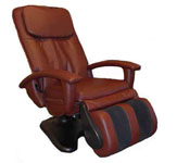 HT-110 Massage Chair Recliner by Human Touch