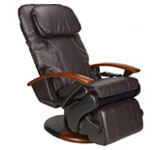 HT-140 Massage Chair Recliner by Human Touch