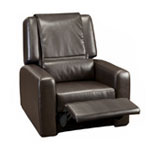 HT-3010 Massage Chair Recliner by Human Touch