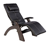 Human Touch PC-300 Manual Recline The Perfect Chair Zero Gravity Recliner