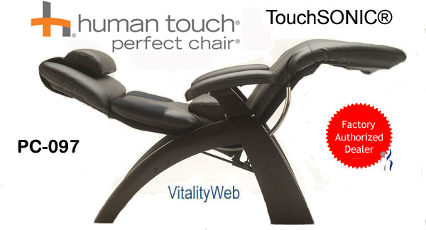 The Perfect Zerogravity Chair - Zero Gravity Classic II ergonomic orthopedic recliner chair. The zero gravity position cradles your back and elevates your ...  sc 1 st  Vitalitywebb.com & The Perfect Zerogravity Chair - Zero Gravity Classic II ergonomic ... islam-shia.org