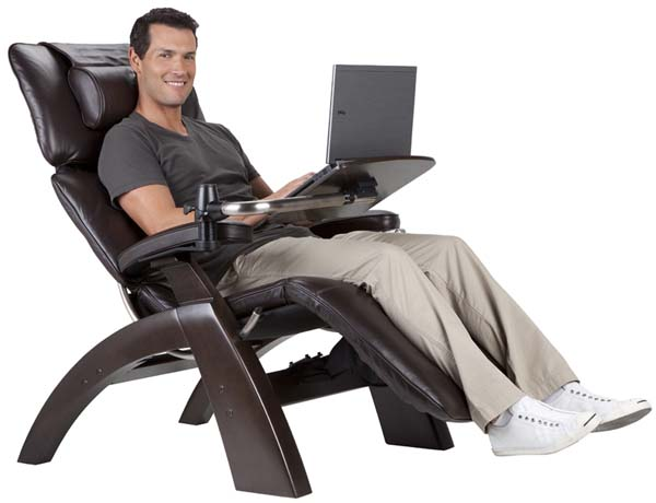 Excellent Perfect Chair Laptop Desk 600 x 460 · 47 kB · jpeg
