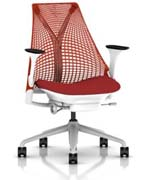 Herman Miller Sayl Home Office Task Chair