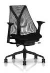 NEW NIB Herman Miller Embody Ergonomic Computer Task Home Office Desk Chair