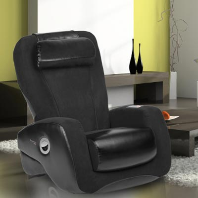 massage chair covers - Find Products - Compare Prices - Shop at