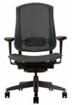 Herman Miller Celle Home Office Task Chair Parts