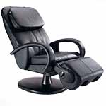 HT-125 Massage Chair Recliner by Human Touch