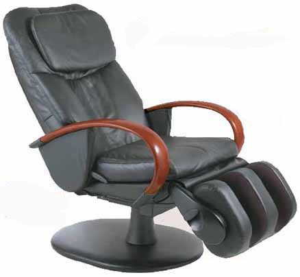 Human Touch HT-120 Massage Chair Recliner