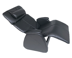 Wonderful Human Touch Perfect Chair Recliner. Our NEW Price   $1299 Including USA  Freight Ground Shipping