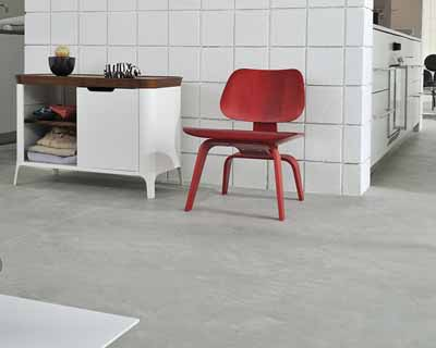 Herman Miller Eames Molded Plywood Lounge Chair With Wood Base And Legs    Authorized Retailer And Warranty Service Center   Eames, Molded, Eames Chair,  ...