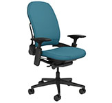 Steelcase Leap Plus Office Chair