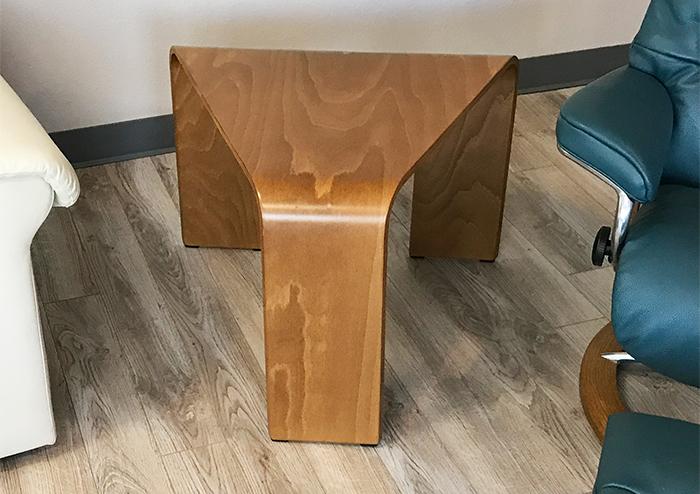 Ekornes Stressless Corner Table Armrests And Accessories