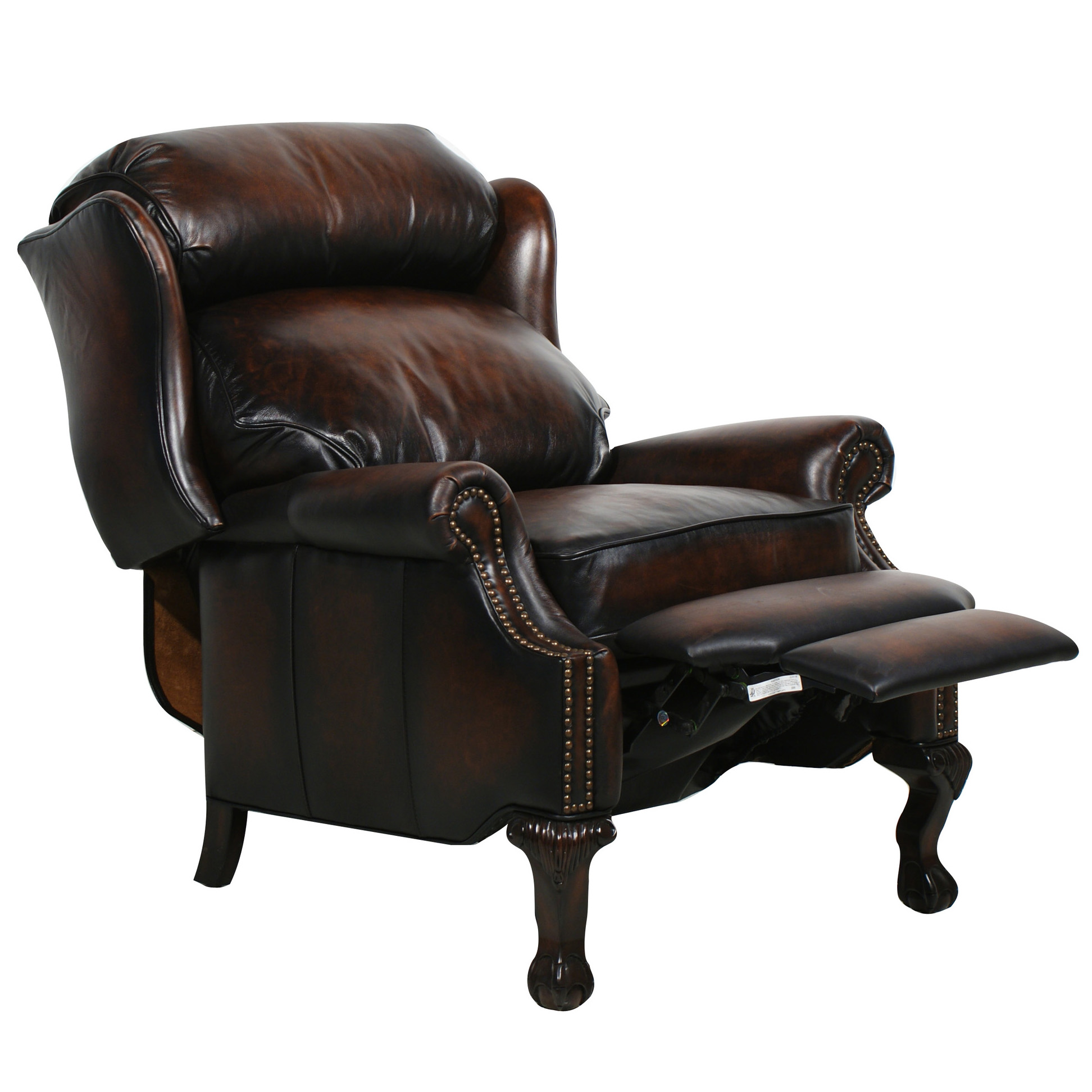 Exceptionnel Barcalounger Danbury II Recliner Chair
