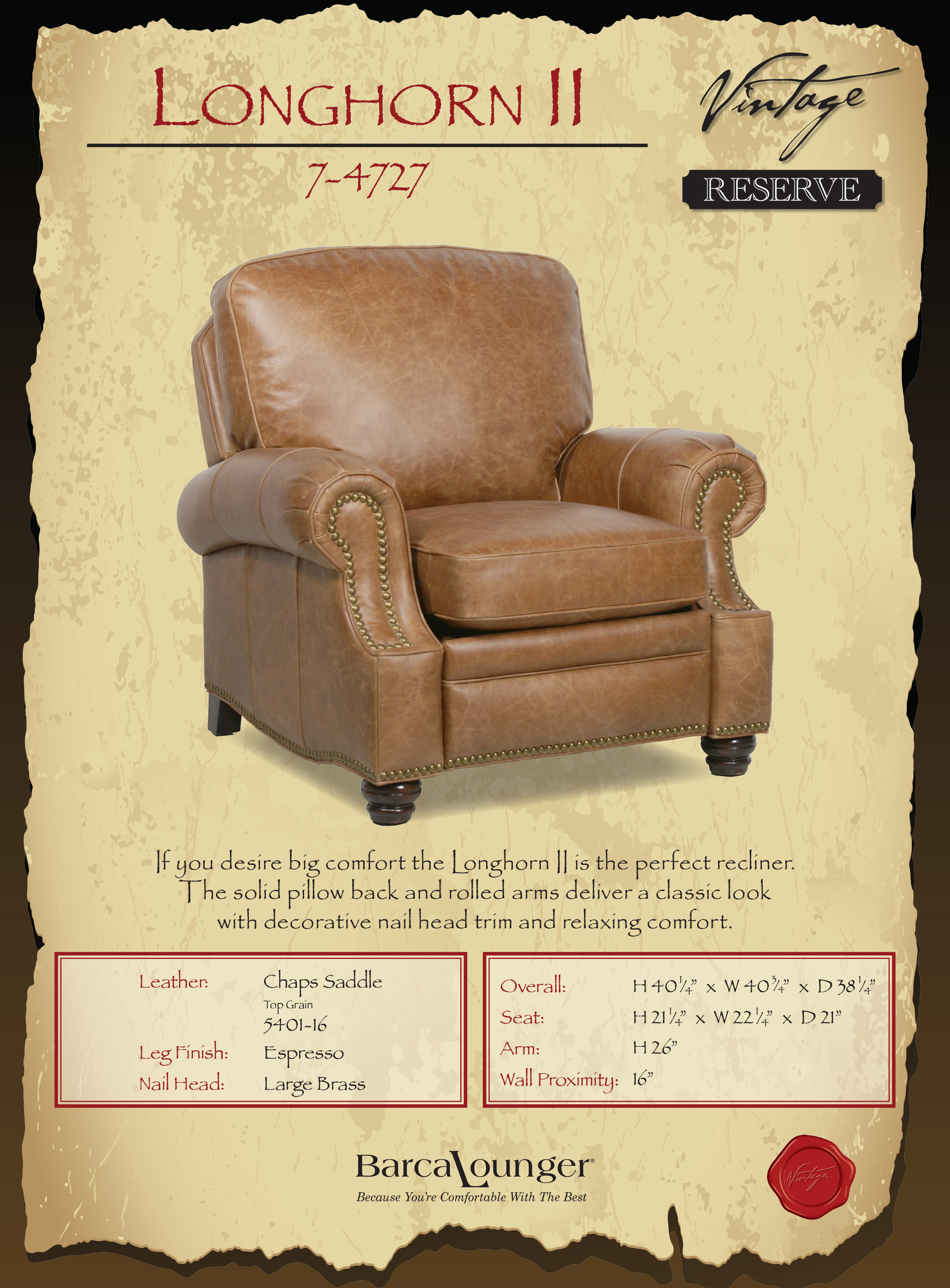 Swell Stressless Sofa Loveseat Recliner Chair And Ottoman By Ekornes Bralicious Painted Fabric Chair Ideas Braliciousco