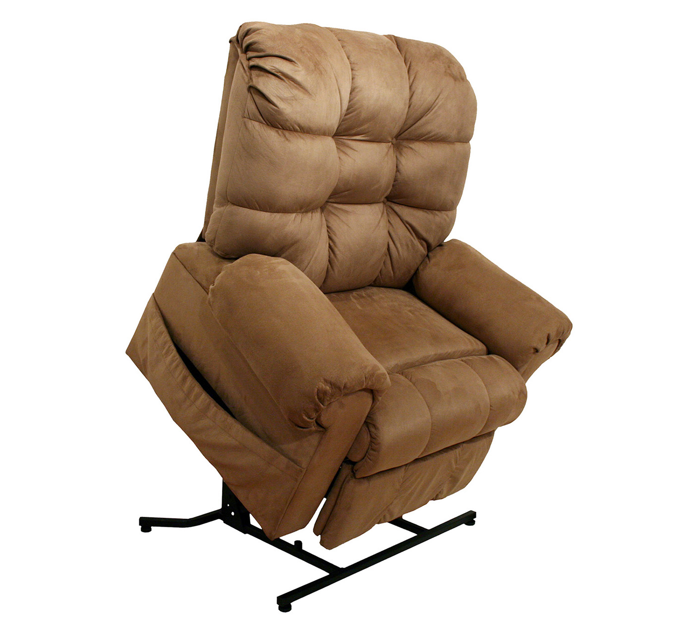 Catnapper omni 4827 power lift chair recliner lounger to for Catnapper chaise