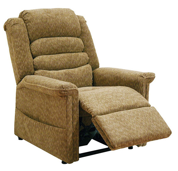 Catnapper Soother 4825 Lift Chair Recliner Reclined  sc 1 st  Vitalitywebb.com & Catnapper Soother 4825 Power Lift Chair Recliner with Heat and ... islam-shia.org
