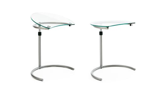 Stressless Flexi Table By Ekornes Recliner Chair Lounger