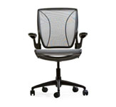 HumanScale Diffrient Task Home Office Desk Chair