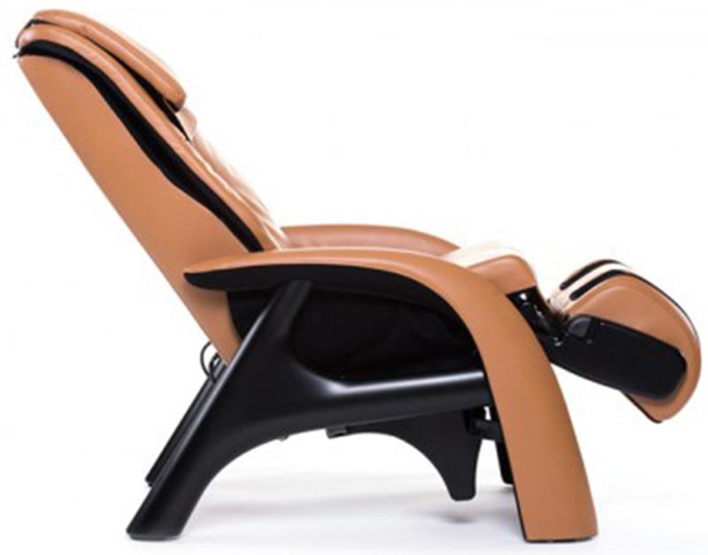 Human Touch Zero Gravity Chair Manual