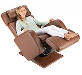 Himolla ZeroStress Recliner Chair