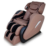 Osaki OS-Pro Marquis Massage Chair Recliner