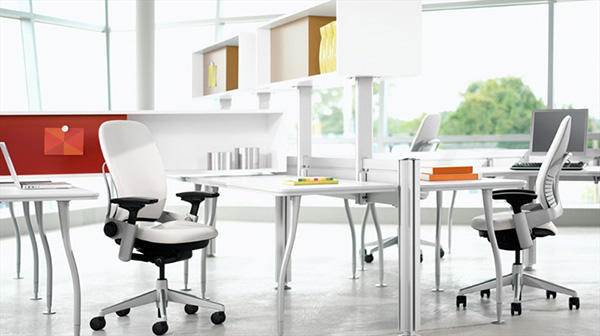 chairs by designed office has chair it industrial task and originally u top leap forever around like been review steelcase design seems firm famous furniture the