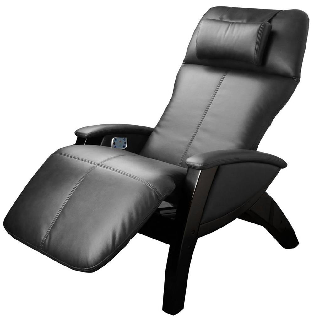 svago zg sv401 zero gravity recliner chair
