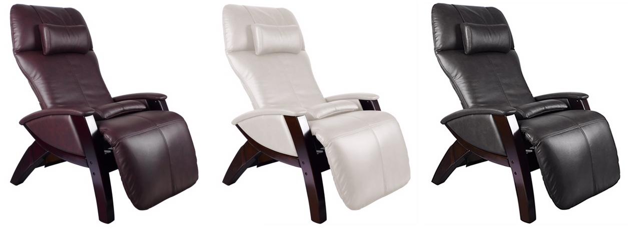Enjoyable Zero Gravity Recliner Leather Ibusinesslaw Wood Chair Design Ideas Ibusinesslaworg