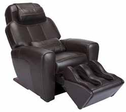 Charmant Stressless Recliner Chair And Ottoman From Ekornes, Human ...