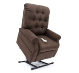 LC-200 Lift Chair Recliner by Mega Motion