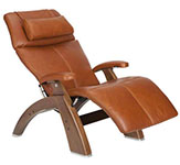 Human Touch PC-510 Electric Power Recline Serenity The Perfect Chair Zero Gravity Massage Recliner