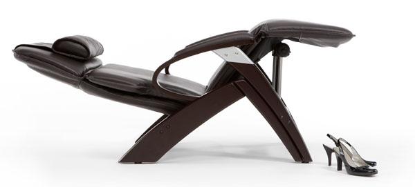 zero gravity chair recliner Zero Gravity Recliner Chair ZeroG 551 Zerogravity Chair   Zero  zero gravity chair recliner